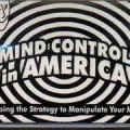 Mass Media Mind Manipulation