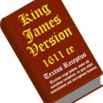 KJV the most accurate English translation of the Bible