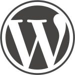 Wordpress global search and replace