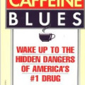 Caffeine dangerous to health