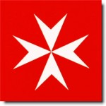 The Knights of Malta and the New World Order