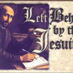 How the Jesuits undermined the Protestant Reformation