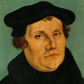 On the Babylonish Captivity of the Church – By Martin Luther