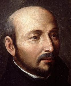 Ignatius of Loyola served as the first Superior General.
