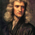 Observations upon the Apocalypse of St. John, by Isaac Newton